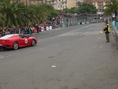 2004-04-25 - Ferrari Day (Fuck'in' I.O.S. Crew) Tags: 2004 ferrari catania 25aprile