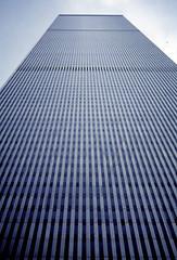 WTC-1