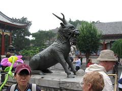 China-0384