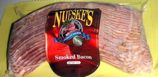 223194 H E B Applewood Smoked Bacon 12 Oz additionally 3927 Lunch Meat together with Ring In 2010 With Oscar Meyer Bacon as well 214361 Simple Organic Truth Uncured Smoked Bacon 12 Oz moreover Bacon. on oscar mayer thick applewood bacon