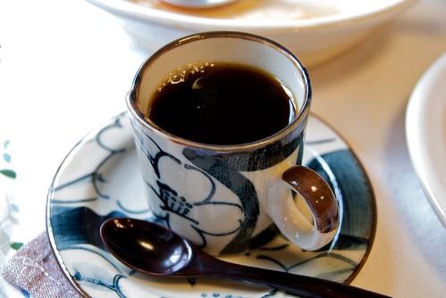 コーヒー │ 飲み物 │ 無料写真素材