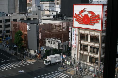 Japan 2008 Part 1 017.JPG