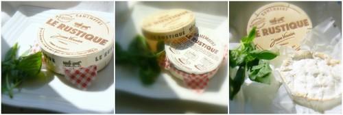 camembert-zita.jpg
