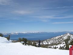 tahoe2005 008 (gra5ics) Tags: snowboarding laketahoe manzanar 395