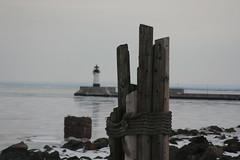IMG_5134 (don_espe) Tags: minnesota duluth lakesuperior frozenlake