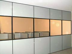 VALE1 (escritorioecasa) Tags: casa e escritorio