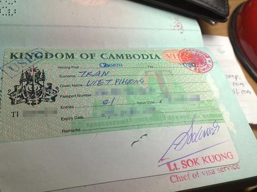 11082008526 by Tran Viet Phuong.