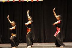 gbsm13 (Charnjit) Tags: india kids dance newjersey indian culture celebration punjab pha cultural noor bhangra punjabi naaz giddha gidha bhagra punjabiculture bhanga tajindertung philipsburgnj