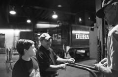 (mountain dawg) Tags: railroad bw film 35mm colorado srt101 dsng