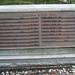 Rahway Vietnam War Memorial