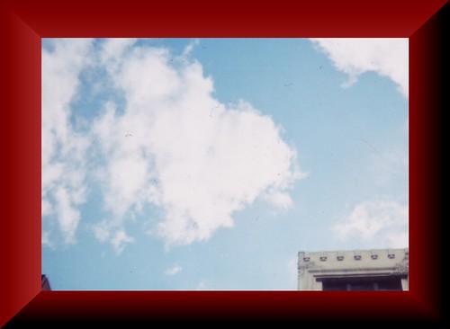cloudssky