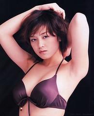 藤本綾 画像19