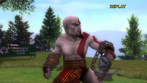 HSG Kratos 06