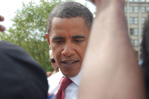 08-08-23_Obama