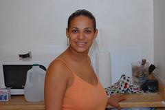 DSC_4282 (vaughnscriven) Tags: summer mujer nikon august wife 2008 milf esposa downblouse d40 soby nikond40 vaughnscrivenphotography