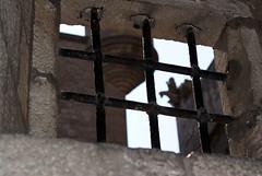Detall del Museu Mars (mpellicer) Tags: barcelona catedral gotic