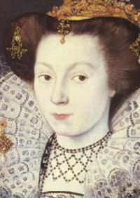 Elizabeth Brydges
