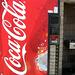 5th of July -- Soda Machine Monster by gknauss