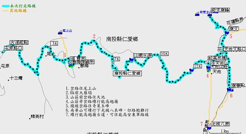 20080831TrailMap