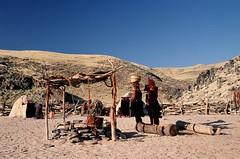 51360016 (Manel Lopez) Tags: namibia himba