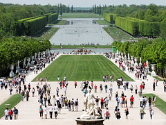 Jardins de Versailles (jver64) Tags: france versailles jardinsdeversailles parcdeversailles