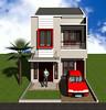 Arsitek Islam by rumah.minimalis