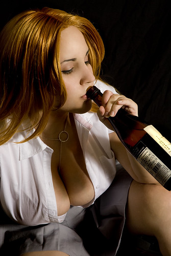 Bleach Rangiku Matsumoto Fotos Cosplay