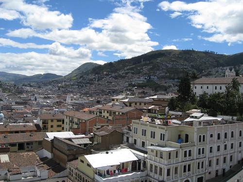 Quito Foto 1