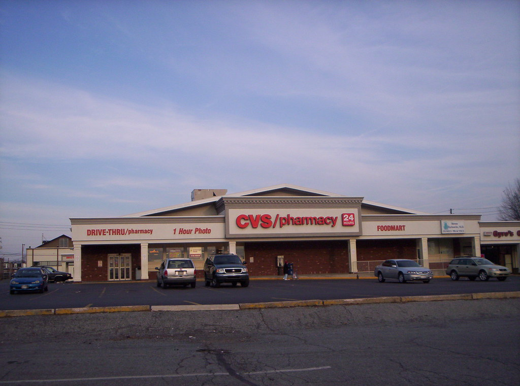 the world s most recently posted photos of cvs and lehighcounty