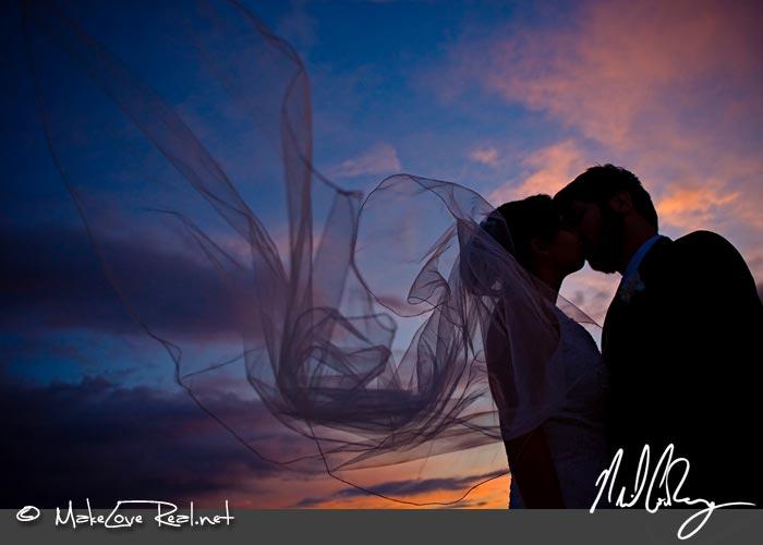 Bahamas Wedding Photographer 67 All Bahamas Wedding Locations