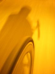 Ghost rider 2 (Giorgio Vianini) Tags: bike milano ciclismo roadbike conca manetta velocita concafallata