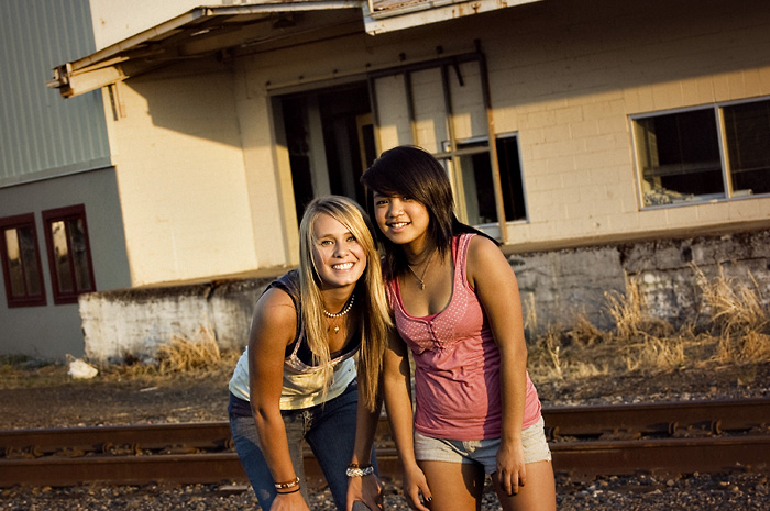 trains_05_vintage