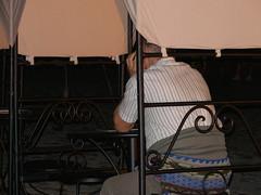 P8200064 (backshedman) Tags: budapest 2008 agi reka