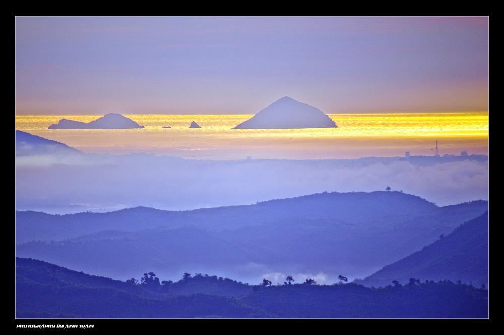 Đảo Yến - Nha Trang