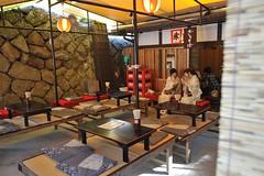 Kyoto 2008 - 清水寺(13)