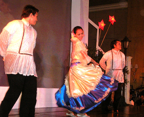 PHILIPPINE CULTURE,CUSTOMS and TRADITIONS