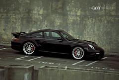 Porsche 997 TT on 360 Forged Mesh Eight (360 Forged) Tags: black nikon mesh florida miami wheels 360 porsche mia tt d200 rims fla eight forged nos concave 305 997 hre nitrous vossen hrewheels adv1 vossenwheels 360forged advanceone deepconcave adv1wheels adv05