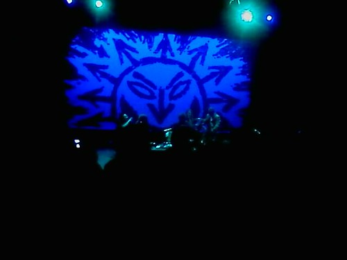 20080926 Levellers [4]