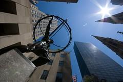 148 [800x600] (JordiBCN) Tags: plaza new york city usa saint patrick center rockefeller