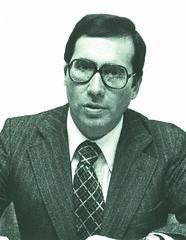 Carlos Mota Pinto por PSD - Partido Social Democrata