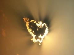 South Africa, Johannesburg: Love in the air (kool_skatkat) Tags: travel wedding light sunset sky cloud hot love beautiful sign sunrise amazing honeymoon heart beautifullight wolke amour re nuage nuvem 雲 云 loveforever bulut wolk 愛 oblak núvol 爱 عشق travelphotography אהבה inthesky koolskatkat حب warmsky облак سحابة ענן хмара ulap pilv inacloud σύννεφο dashuria oblace обичам returnfromhoneymoon mbulojmere เมฆินทร์