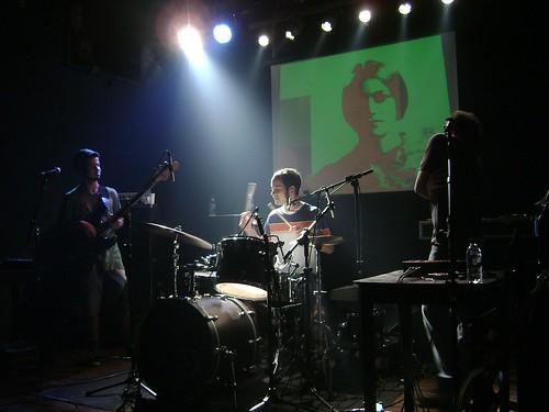 Curumin - 13/09/08
