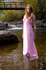 Amber Beserra-3 (cproflow) Tags: water dress blondes models trashthedress