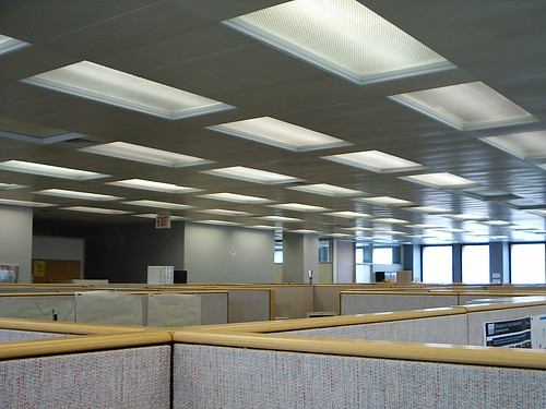 cubicle_26