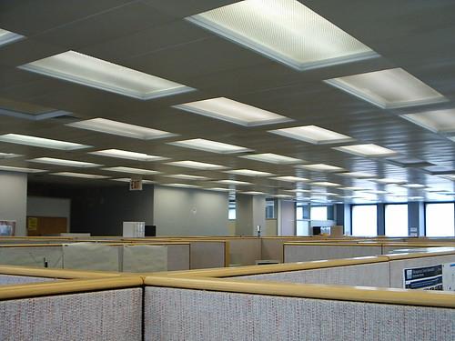 cubicle_26