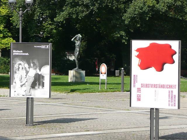 Winterthur September 2007