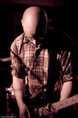 adamreading photography 2008-10-12-9955 (adamreading) Tags: show concert live gig gigs monkeysuit iconcur oakfordsocialclub drinksin107132