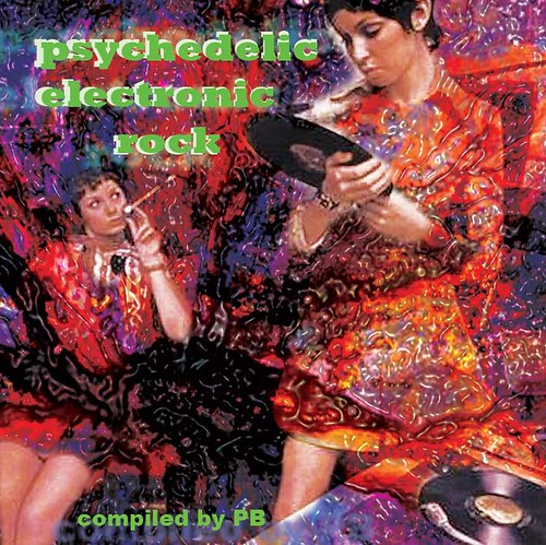 psychedelic-electronic-rock