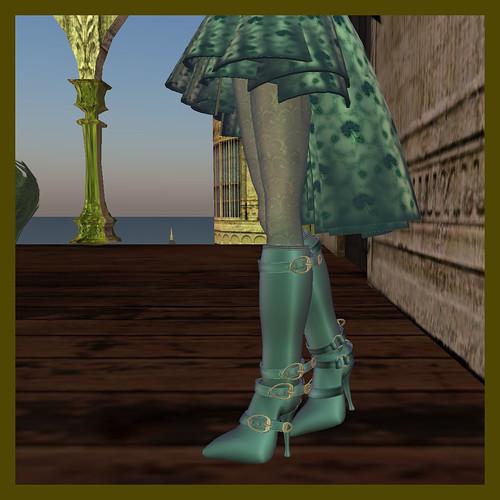 pastelboots02_04