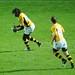 Leinster V Wasps